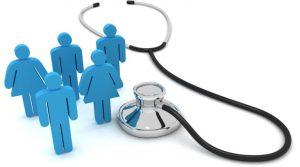 Ahorro de tiempo y elección de médico, lo más valorado de la sanidad privada
